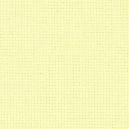 Zweigart 3424/2030 Aida 14 ct (54кл.), 150 см, (100% бавовна), вартість вказана за 0,75 м.пог. ФА325хЖ1475