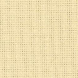 Zweigart 3424/3130 Aida 14 ct (54кл.), 150 см, (100% бавовна), вартість вказана за 0,75 м.пог. ФА326хМ1475