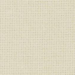 Zweigart 3424/770 Aida 14 ct (54кл.), 150 см, (100% бавовна), вартість вказана за 0,75 м.пог. ФА327хМ1475