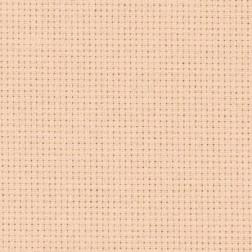 Zweigart 3706/3740 Stern-Aida 14 ct (54кл.), 110 см, (100% бавовна), вартість вказана за 0,55 м.пог. ФА328хМ1455