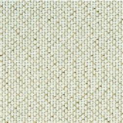 Zweigart 3706/118 Star-Aida 14 ct (54кл.), 110 см, (93% бавовна, 7% поліестр), вартість вказана за 0,55 м.пог. ФА332хМ1455