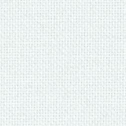 Zweigart 3426/100 Aida 16 ct (64кл.), 150 см, (100% бавовна), вартість вказана за 0,75 м.пог. ФА334хБ1675
