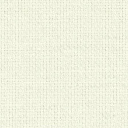 Zweigart 3426/101 Aida 16 ct (64кл.), 150 см, (100% бавовна), вартість вказана за 0,75 м.пог. ФА335хБ1675