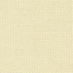 Zweigart 3426/264 Aida 16 ct (64кл.), 150 см, (100% бавовна), вартість вказана за 0,75 м.пог. ФА336хМ1675