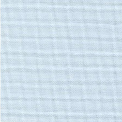Zweigart 3984/503 Murano Lugana 32 ct (126ст.), 140 см, (52% бавовна, 48% модал). ФА351дУ3270