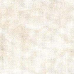 Zweigart 3609/1079 Vintage Belfast Linen 32 ct (126ст.), 140 см, (100% льон). ФА352лМ3270