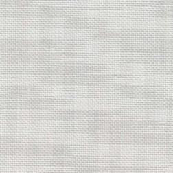 Zweigart 3609/7011 Belfast 32 ct (126ст.), 140 см, (100% льон). ФА373лГ3270