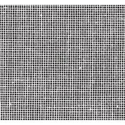 Zweigart 414/88 Cordova/Etamine 22ct (88 кл), 60 см, (100% бавовна). ФА399хБ2260