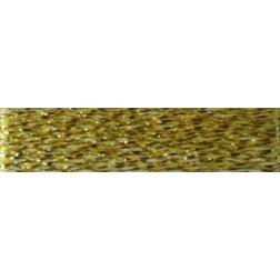 Rheingold Glamour Metallic No.40 1000м в бобіні 3021
