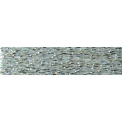 Rheingold Glamour Metallic No.40 1000м в бобіні 3022
