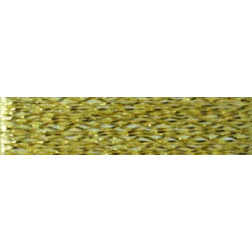 Rheingold Glamour Metallic No.40 1000м в бобіні 3025