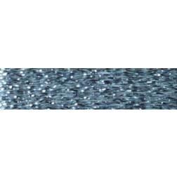 Rheingold Glamour Metallic No.40 1000м в бобіні 3044