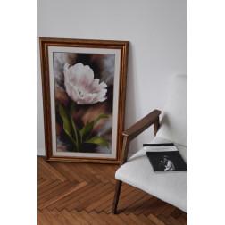 Романтичний тюльпан КТ021ан6297