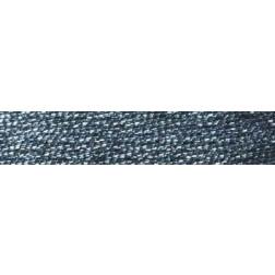 Metallic Mouline №4, 4-х жильні, спіраль 20 м. silver dust №4, 4-х жильні, спіраль 20 м. Madeira4000